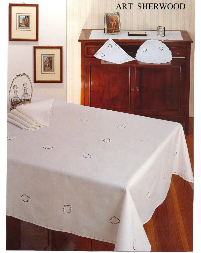 Piumini per il letto idee per il design della casa - Piumini letto matrimoniale ...