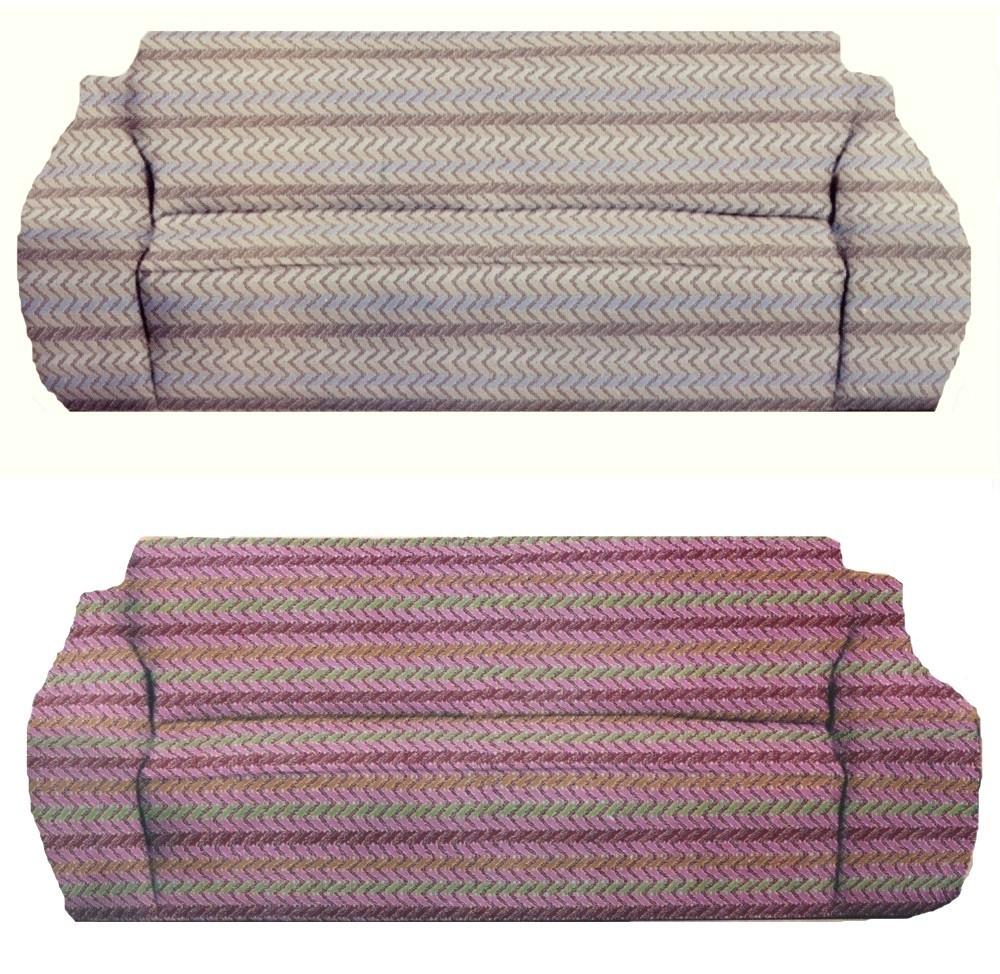 Gran foulard copridivano 2 o 3 posti telo arredo for Telo copri dondolo 3 posti