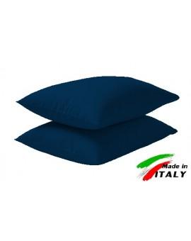 Vari colori Copridivani proteggi divano tinta unita trapuntati ANTI-MACCHIA 3 p