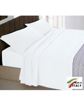 100% Vero Piumino Trentino Alto Adige piuma oca letto singolo Made Italy Italia