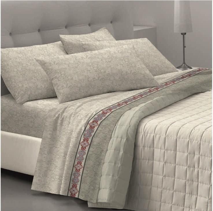 Lenzuola Matrimoniali Louis Vuitton.Product Advanced Search