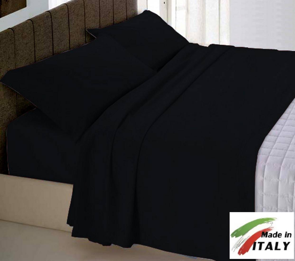 Centro Tavola Rettangolare Cassetti Tavolino Panna Corda Cotone Affare