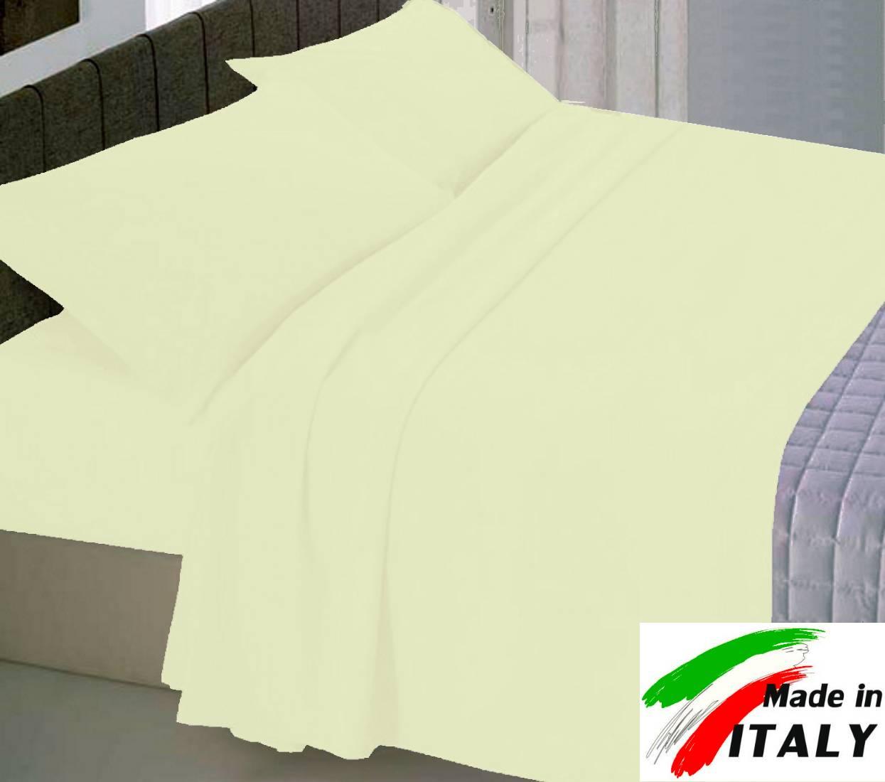 Striscia Rettangolare Cm 72 X 34 Tavolo Tavolino Cassettone 100 Cotone